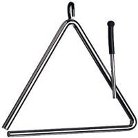 Lp Lpa123 Aspire Triangles 10