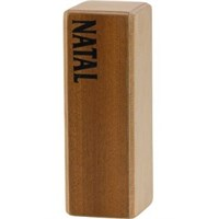 Natal Wsk-Ob-M-Mh Mahogany Medium Oblong