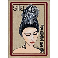 Sıla - Joker (DVD+CD)