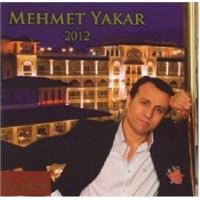 Mehmet Yakar - 2012