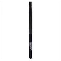 Regaltip Lp519p Cajon Brush (Fırça Baget)