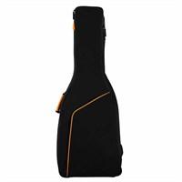 Ashton Arm1800B Bass Gitar Kılıfı