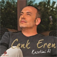 Cenk Eren - Kasetimi Al