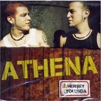 Athena - Herşey Yolunda