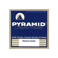 Pyramid Gitar Aksesuar Elektro Tel 0.09 401100