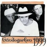 Grup Gündoğarken - 1999