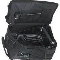 Gibraltar Hardware GSPCB Single Pedal Carry Bag