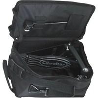 Gibraltar Hardware GSPCB Single Pedal Carry Bag