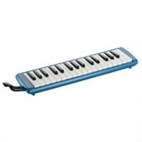Hohner St32 Öğrenci Melodikası (Mavi)