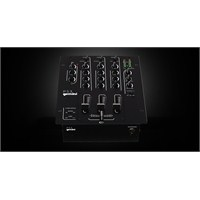 Gemini PS 3 Mixer