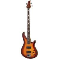 Schecter Omen Extreme 4 Bas Gitar