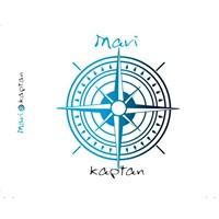 Mavi - Kaptan