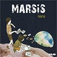 Marsis - Kiana