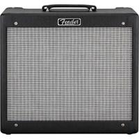 Fender Blues Junior III BLK