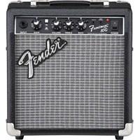 Fender Frontman 10G Blk