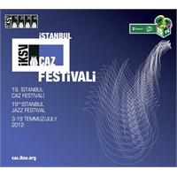 Various Artists - 19. Internatıonal Istanbul Jazz Festival