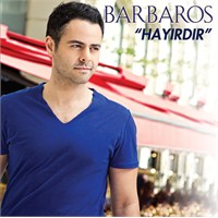 Barbaros - Hayırdır