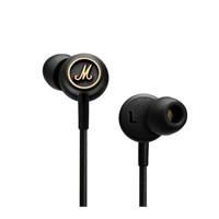 Marshall ACCS-00168 Mode EQ Siyah Kulaklık