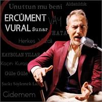 Ercüment Vural - Sunar
