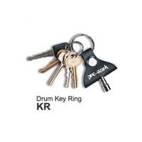 Promark Keyring Anahtarlıklı Akort Anahtarı