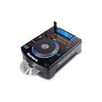 Numark NDX500 MP3/CD/USB Player