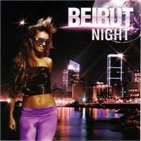 Various Artists - Beirut Night