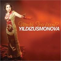 Yıldız Usmonova - Mendek Sevaolasizmı?