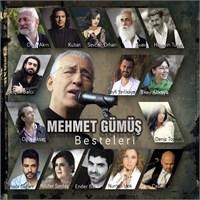 Çeşitli Sanatçılar - Mehmet Gümüş Besteleri