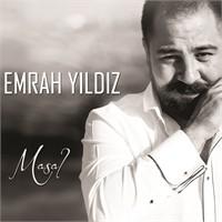Emrah Yıldız - Masal