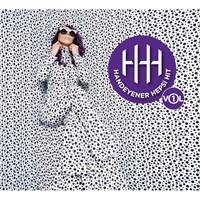 Hande Yener - Hepsi Hit - Vol 1