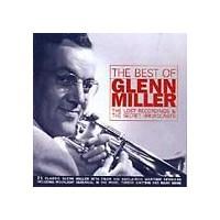 The Best Of Glenn Miller Cd