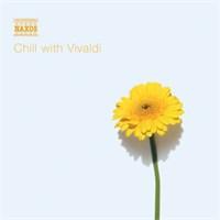 Chill With Vivaldi Cd