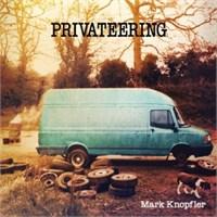 Mark Knopfler - Privateering (LP+CD+DVD+3 Şarkılık Bonus CD+ İndirme Kodu)
