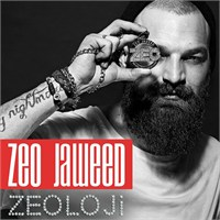 Zeo Jaweed - Zeoloji