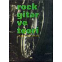 Rock Gitar Ve Teori