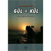Gül Ve Kul Bmy-061
