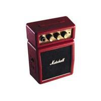İmecemuzik Marshall Ms-2R Mini Elektro Gitar Amfisi