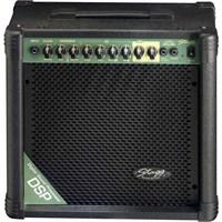 Elektro Gitar Amfisi Stagg 20 Ga Dsp