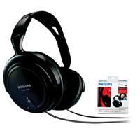 Philips 03011154 Shp 2000 Kulaklık