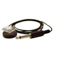 Yapıştırma Mikrofon Vakumlu - Esm10