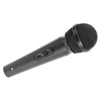 On-Stage As420 Profesyonel Mikrofon Vokal