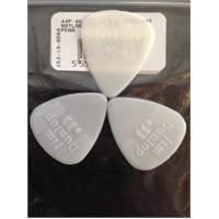 Jim Dunlop Nylon Standart .46Mm Pena