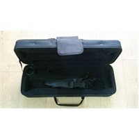Klarnet Çantası Softcase Foam Xcl200C