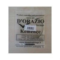 Kemençe Teli Profesyonel İtaly Dorazio Kem01