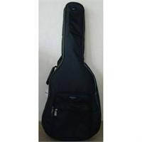 Akustik Gitar Gigbag Ibanez Iab521-Bk