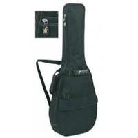 Gewa Ps221100 4/4 Klasik Gitar Gig Bag