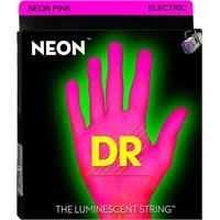 Dr Npe10 Medium - Elektro Gitar Teli 010