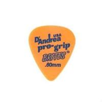 Gitar Penası .60Mm Rpgb351-60Tm (5 Adet)
