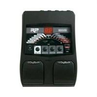 İmecemuzik Digitech Rp70 Elektro Gitar Prosesörüda
