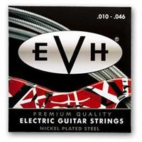 Elektro Gitar Teli 0220150146 Evh 010-046